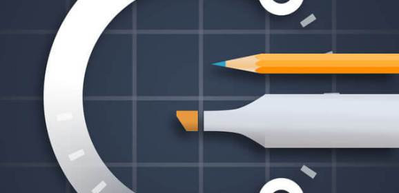 Concepts App for iPad Free Download | iPad Productivity