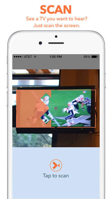 Download TV Tuner for iPad