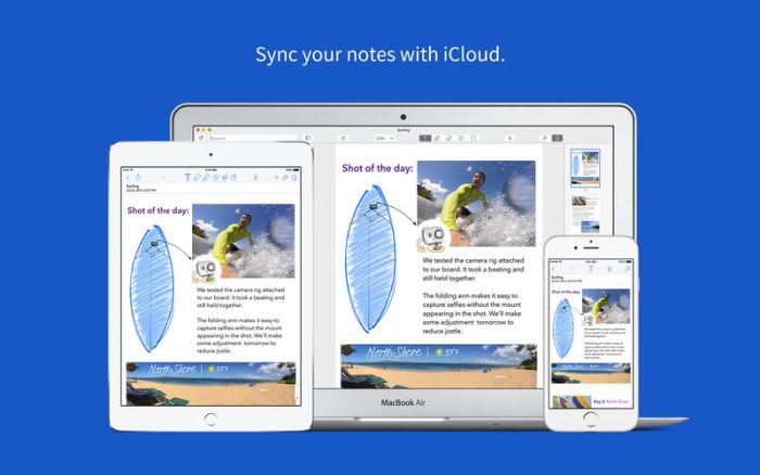 Download Notability for Mac