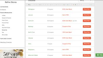 Bigbasket App for iPad Free Download   iPad Shopping