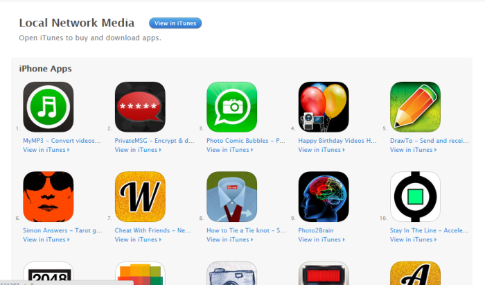 Download Youtube to Mp3 for iPad