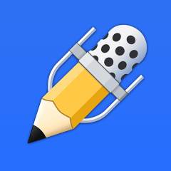 Notability for Mac Free Download | Mac Productivity