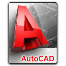 AutoCAD for Mac Free Download | Mac Productivity