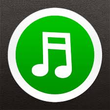 Youtube to Mp3 for iPad Free Download | iPad Music