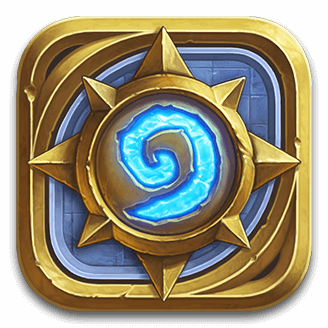Download Hearthstone for Mac