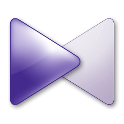 Download kmplayer 2017 free