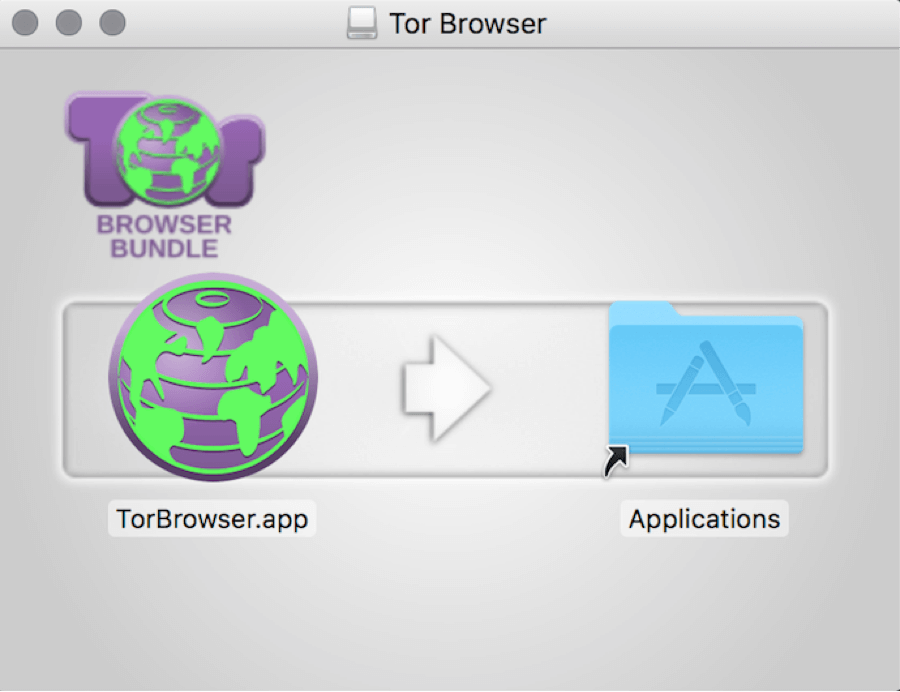 Download Tor Browser for Mac - Best Free Ipad Apps