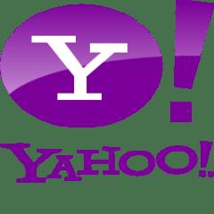 Yahoo for iPad Free Download | iPad Productivity