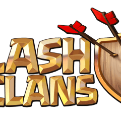 Clash of Clans for Mac Free Download | Mac Games