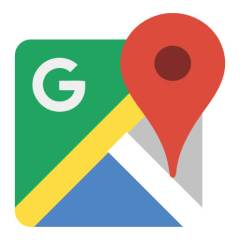 Google Maps for Mac Free Download | Mac Navigation