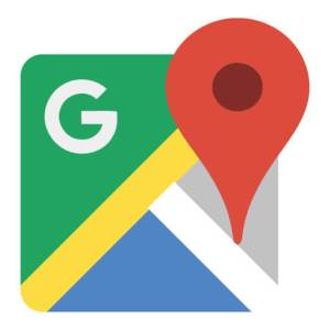 Download Google Maps for Mac