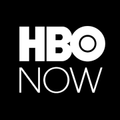 HBO for iPad Free Download | iPad Entertainment