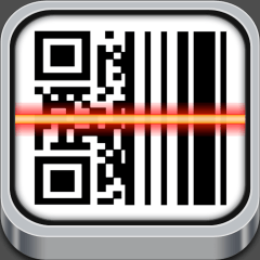 QR Reader for iPad Free Download   iPad Utilities