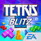 Tetris for iPad Free Download | iPad Games