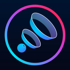 Download Equalizer for iPad