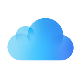 Download iCloud Drive for iPad