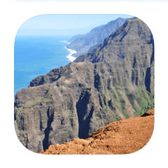 Treadmill App for iPad Free Download | iPad Health & Care