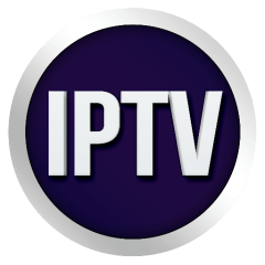 IPTV for Mac Free Download | Mac Entertainment