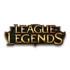 League of Legends for Mac Free Download | Mac Games