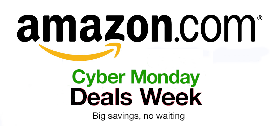amazon-cyber-monday-deals