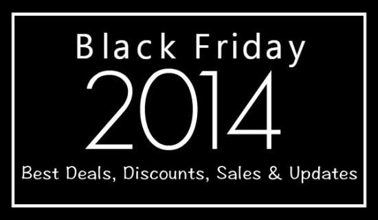 black-friday-2014-deals-discounts-sales