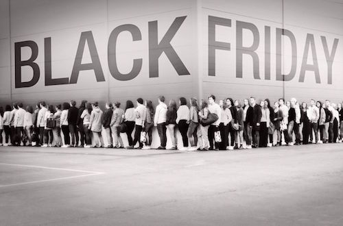 Black-Friday-US
