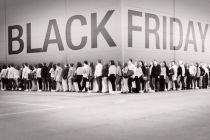 Black-Friday-US