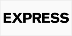 express-black-friday-deals