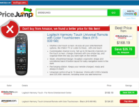 pricejump-save-more-amazon-savings.com