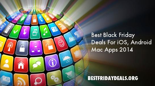 black-friday-apps-deals-2014