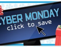 Cyber Monday 2016 Best Deals
