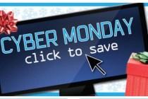Cyber Monday 2016 Best Deals