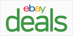 ebay-black-friday-deals