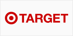 Target-Black-Friday-Deals