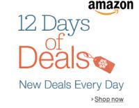 amazon-12-days-deals-2014