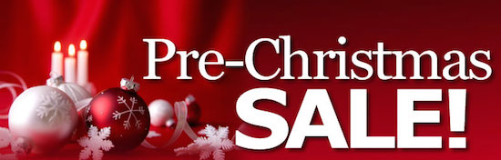 best deals of december 17 from all stores - Christmas Deals 2015