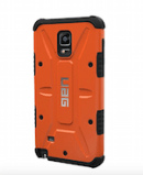 samsung-note-4-case