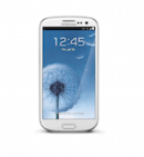 samsung-galaxy-s3-deals