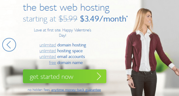 bluehost-valentines-day-sale
