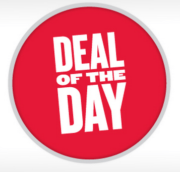 930c7d0db97a Best Online Deals Of The Day - Updated Every Day. BestFridayDeals.org