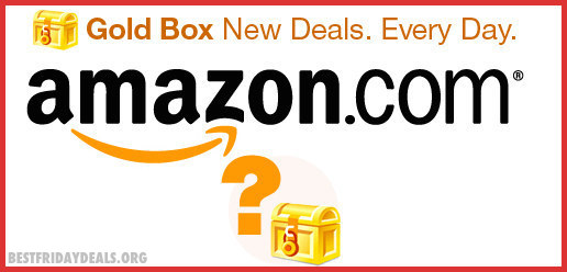 amazon-gold-box-deals