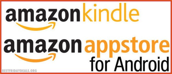 amazon-kindle-app-store