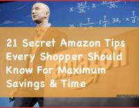 amazon-secret-tips