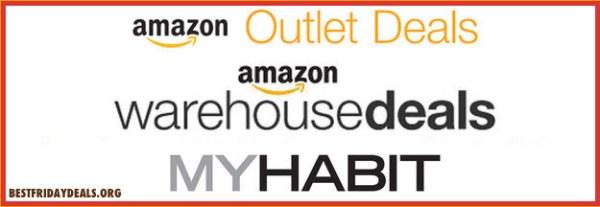 amazon-warehouse-outlet