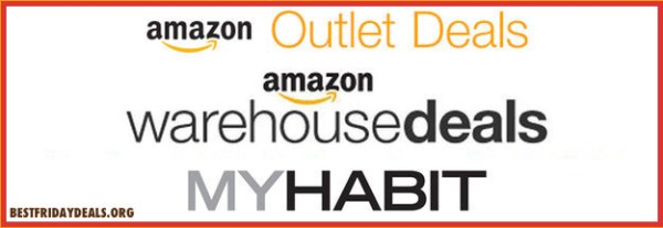 amazon-warehouse-outlet