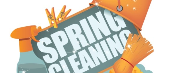 amazon_spring_cleaning_deals