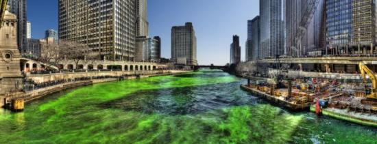 st-patricks-day-chicago-river