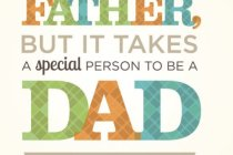 fathers-day-2015-card