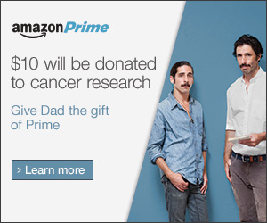 amazon-prime-fathers-day-gift