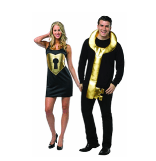 best-halloween-costume-for-couples-2015